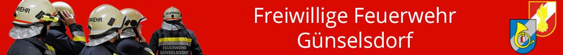 FF Günselsdorf