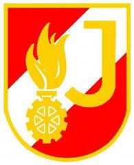 Logo Feuerwehrjugend