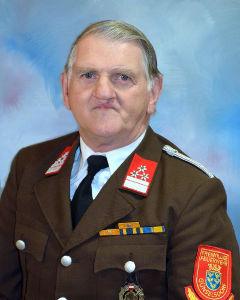 Fürtinger Franz