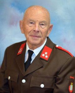 Klosterer Georg