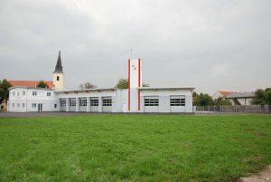 03_Feuerwehrhaus1200x803