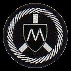 Logo FF Sachgebiet