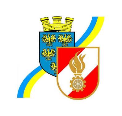 NÖLFV Logo