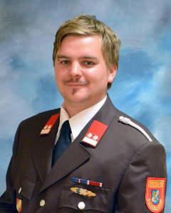 Andreas Navrkal
