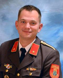 Christian Navrkal