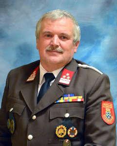 Günter Navrkal