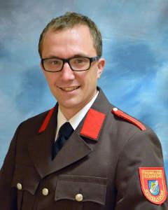 Stefan Szirtes